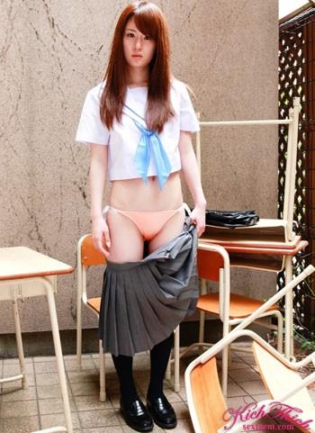 http://kichthich.sextgem.com/anh-sex/Shiori-Asana/ShioriAsana2.jpg