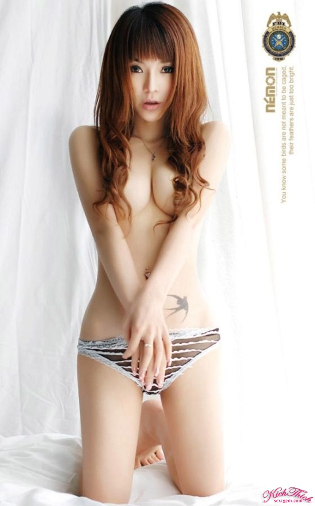 ảnh sex Nhật Bản xinh